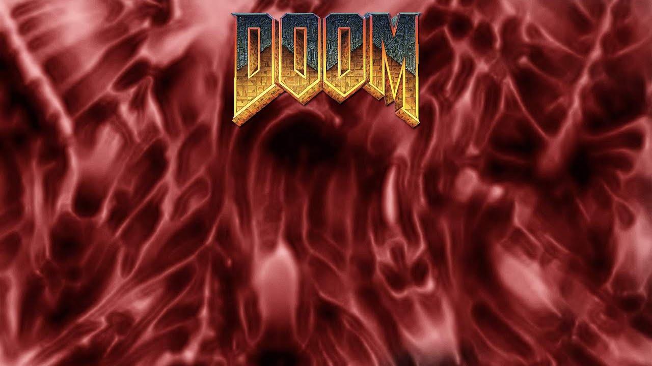 Top 5 Doom Wads!