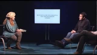 06-06-2014. Revista de Filosofía. La norma de la filosofía: el pensamiento de Ortega y Gasset.