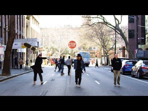 SKEGSS - STOP Mp3