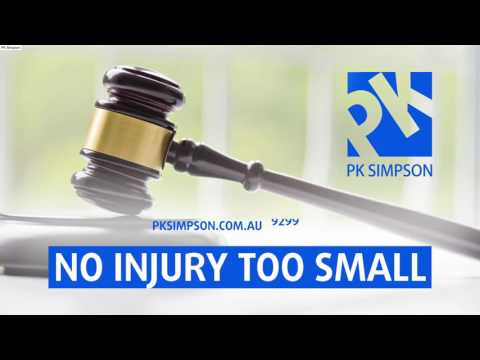 Compensation Lawyers Darling Point NSW 2027 - Darling Point Lawyers