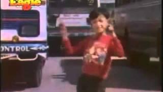 Aditya Narayan Nepali Song