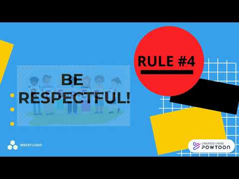 The 10 Rules for Online Business Success from YouTube · Duration:  5 minutes 46 seconds
