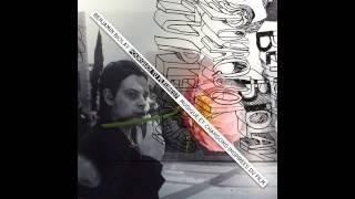 Benjamin Biolay - Le bonheur mon cul