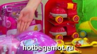 детские ролики квады(, 2013-07-23T11:18:19.000Z)