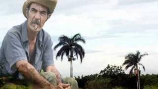 CUBA - Oye Guajiro!.mp4