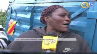 Download Video KIOJA LIMURU: Jamaa afumaniwa akila uroda na kondoo MP3 3GP MP4