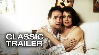 Company Man (2000) Official Trailer # 1 - Sigourney Weaver