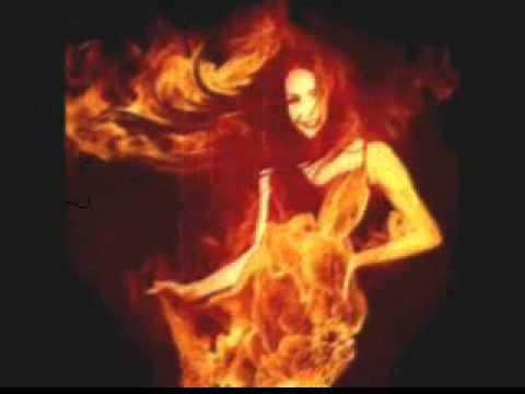 Bob Seger-Fire Down Below-Cover-Winton Fenderson Vocals