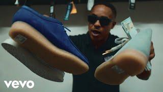 Skillibeng - Money Tree (Official Music Video)
