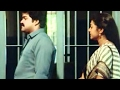 Kireedam || Malayalm Full Movie || Mohanlal,Thilakan & Parvathy || Mohanlal Action Thriller Movie