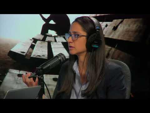 Teen Depression Screening: Mayo Clinic Radio
