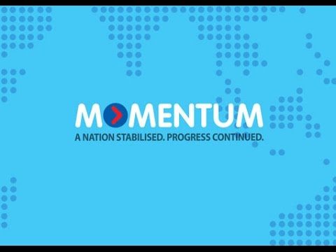 Momentum Forum - Panel Discussion