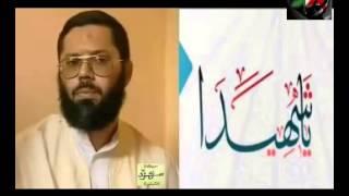 algeriartimes: الشهيد عبد القادر حشاني كلمات من ذهب