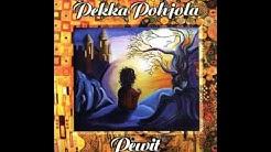 Pekka Pohjola - Pewit (Full Album)