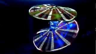 Танец юбок Египет Таба (интересно с 6 минуты) =)