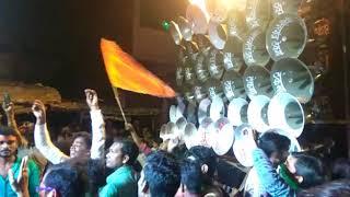 R N DJ  Sikandar Dj thekma azamgarh 2018 compatisan