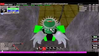 jaktak101 ROBLOX the tales of Kitteh's Cape RPG