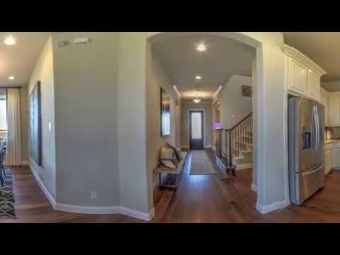 Rendition Homes 360 Tour