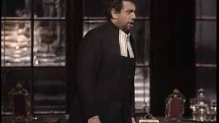 Placido Domingo - Stiffelio (2)