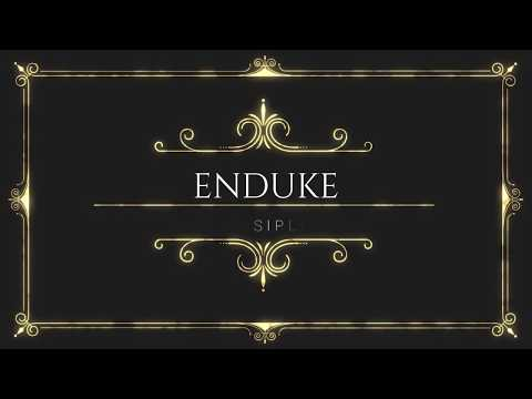 Enduke Lyrical Video || Rahul Sipligunj|| Royal Lyric's