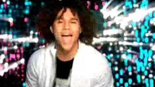 ♪ Corbin Bleu - Celebrate You Official Music Video ♪ + Lyrics & Download Link