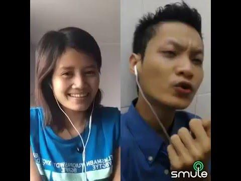 birunya-cinta---dangdut-koplo-by-j5c_malik-vs-asiaceples89-in-smule-aplikasi-karaoke-android-terbaik