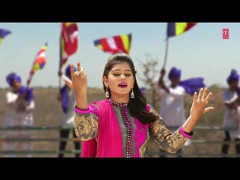 Chalo Nirmaan Hum Karein I HD Video I Bheem Buddh Geet I TARANNUM BAUDDH I JAYBHIM LAGE JAB NARA