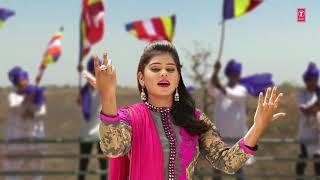 Chalo Nirmaan Hum Karein I HD I Bheem Buddh Geet I TARANNUM BAUDDH I JAYBHIM LAGE JAB NARA