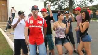 Baixar MC PATRÃO SP - CAUTELA E SIGILO ♫ - LANÇAMENTO 2012 ''DJ FERREIRA'' $ DETONA FUNK $