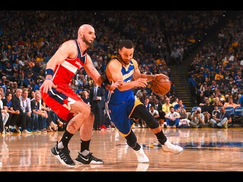 Top 10 Ball Fakes of the 2017 NBA Season (VIDEO)