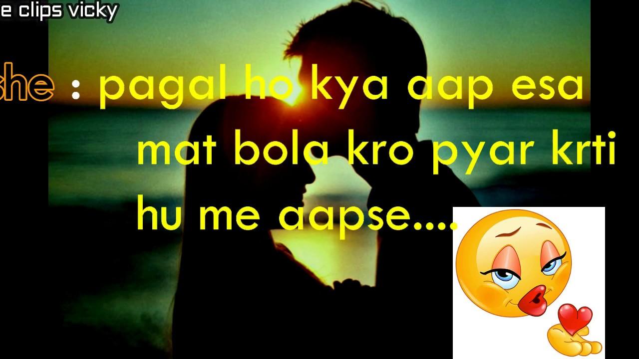 I Love You Stupid Whatsapp Status Song Whatsapp Lyrics Song