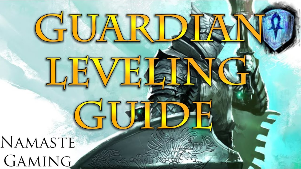 guardian gw2 guide