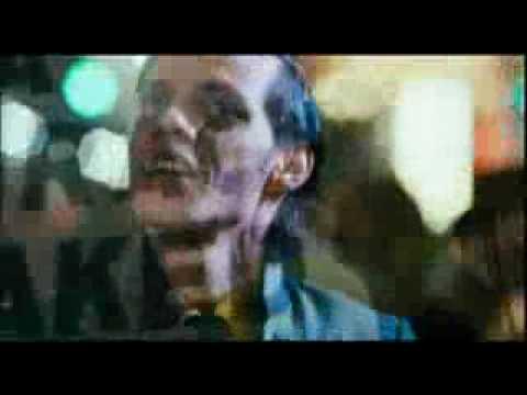 Marc Anthony - Escandalo ( Version Salsa Película El Cantante)