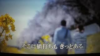 【新曲】花は苦労の風に咲く★杜このみ 3/6日発売 Cover?ai