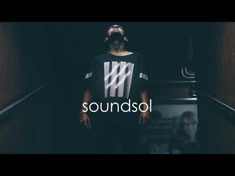 Freckle - Dave (Luca Secco & Craftkind Remix)