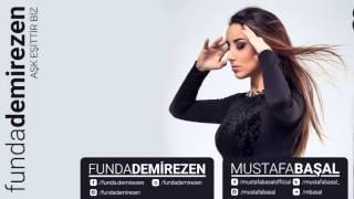 Funda Demirezen - Aşk Eşittir Biz (İrem Derici Cover)