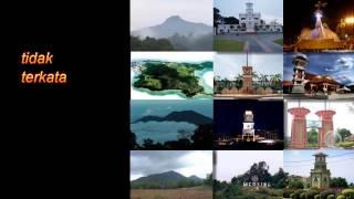Lagu Zapin Johor : Zapin Ya Salam HD