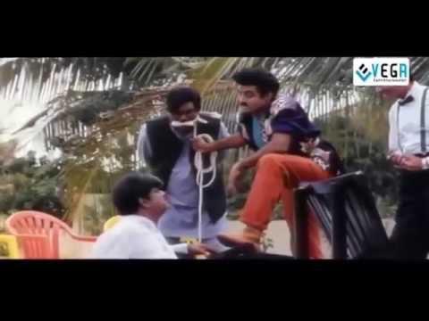 Balakrishna's Top Hero