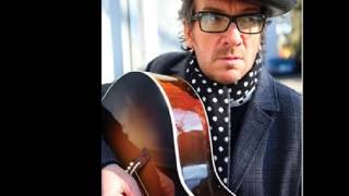 Anne Sofie Von Otter & Elvis Costello - For The Stars