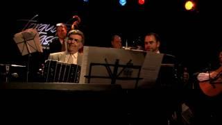 Quinteto Real con Leopoldo Federico / A Fuego Lento