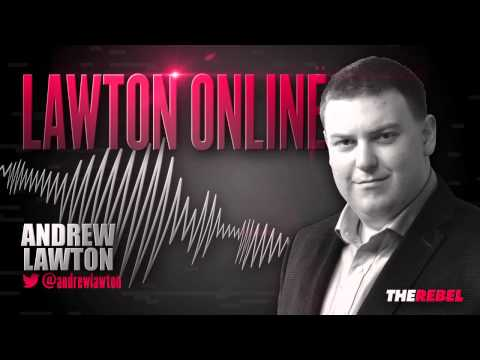"""Lawton Online: Suzuki's hot temper, """"Gay & Right"""" blogger's hot new book and more"""