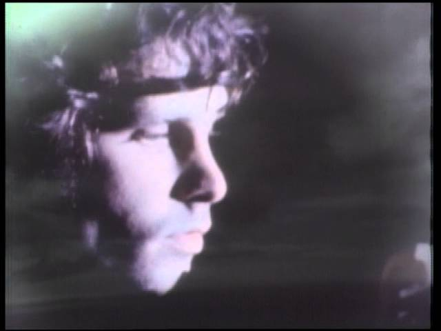 the-doors-roadhouse-blues-thedoors