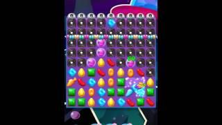 Candy crush soda saga level 775(NO BOOSTER)