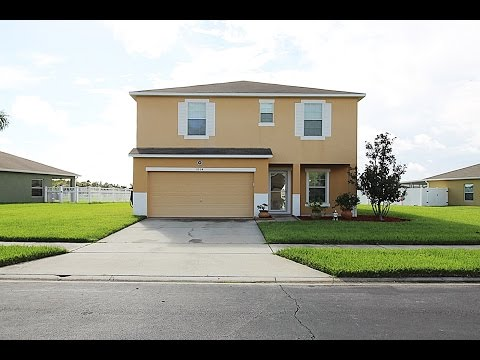 Home For Sale - 3114 Queen Alexandria Dr, Kissimmee, FL 34744