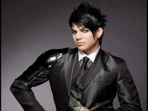 Adam Lambert: Elvis Was a Showman  SiriusXM  Elvis Radio