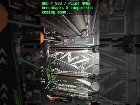 Samsung 980 Pro 250GB M.2 PCIe 4.0 x4 V-NAND 3bit MLC (MZ-V8P250BW)