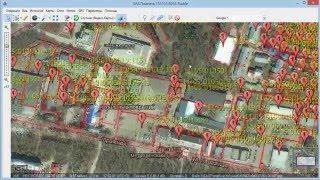 видео Где посмотреть и как узнать кадастровый номер участка по адресу?