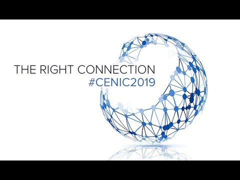 2019 CENIC Innovations in Networking Awards