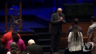 Victory Church Media Live Stream