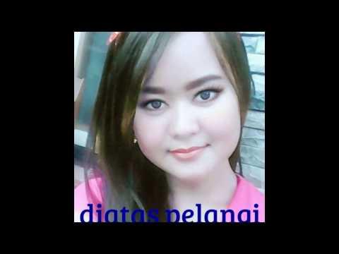 CINTA KITA  , LIRIK . Via Valen Feat Agung  , Cover MIMI LESTA